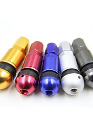 Amercian типа, взрывозащищенный алюминиевый клапан для большинства моделей семейного автомобиля
