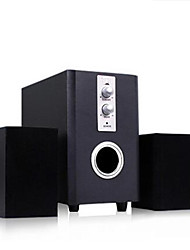 Subwoofer Indoor Dockstation 50-20000