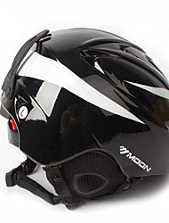 Kid's helmet M:55-58CM / L:58-61CM N/A Adjustable N/A 14 N/A Snow Sports Others PC / EPS+EPU