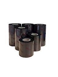 Ricoh усиливается вода смешанная база лента b110cr черный