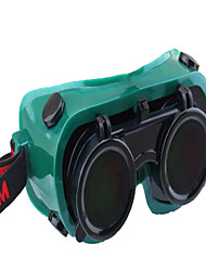 3M10197 Welding Protective Goggles
