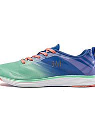 361°® 35-39 Sneakers Women's Cushioning Breathable Low-Top Breathable Mesh Rubber Running/Jogging Hiking