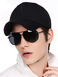 CACUSS Men Cotton Baseball Cap,Casual Summer