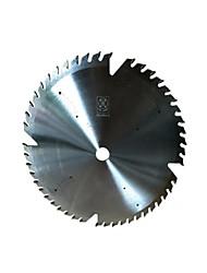 высококачественные мульти-чип пилы, пилы (80 * 20/30 * 12-30t)
