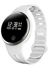 bracelet de mode équitation imperméable à l'eau appelle écran sms localisateur contenu gps