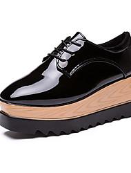 Women's Shoes  Spring / Summer / Fall / WinterPlatform / Cowboy / Western Boots / Roller Skate Shoes /