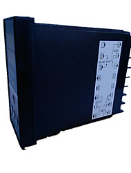 Temperature control Instrumentation(Temperature range-0~99 ° C ;AC-220V)
