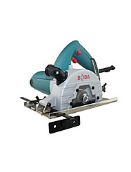 220 V 1400 (W) 15000 (Rpm) Woodworking Mc1-110 Portable Cutting Machine