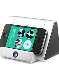 Automotive Induction Speaker PA Speaker Outdoor Sound Amplification Induction Speaker