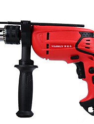 Power Drill (Voltage:AC-220V)