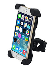 Cycling Mountain Bike / Road Bike Mounts & Holders Mountain Bike Phone holder