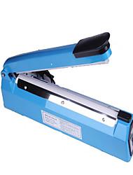 (Plastic Case) Hand Pressure Type Vacuum Plastic Sealing Machine
