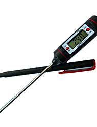 YouKong WT-1 Food Thermometer