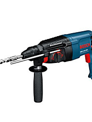 Reversible Speed Electric Drill