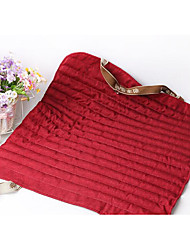 Flax Car Seat General Pure Natural Hand Woven Summer Cool Mat Cassia Buckwheat Square Pad