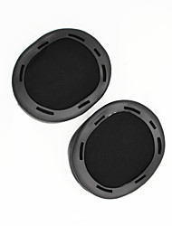 Replacement Ear Pads Cushion for SONY MDR 1R 1RNC 1RMK2 1RBTMK2 1A DAC 1ABT
