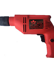 Power Drill(Plug-in  AC - 220V -520W)