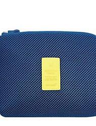 Unisexe PVC Décontracté Sling Sacs à bandoulière