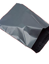 venta al por mayor bolsas de mensajería destructivas expresan bolsas bolsas bolsas de plástico al por mayor 28 * 42 especificaciones