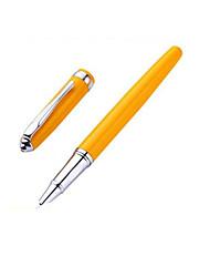 super fina pluma estilográfica estudiante (punto de pluma: 0,5 mm)