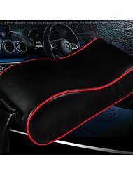 Automobilzuliefer- Universalmittelarmlehne Box gehobenen Innen Memory-Foam-Handsets von Schutzpolster