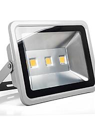 150w conduziu a luz de inundação jardim impermeável ao ar livre holofotes lâmpada (AC85-265V)