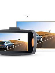 hd conduite enregistreur 1080p nuit de voiture de vision cadeau d'assurance fabricants g30 Vente en gros enregistreur Voyage