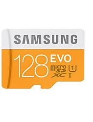 Samsung Micro SD EVO памяти карточки 32gb 64gb 16gb 128GB UHS-1 48м / с