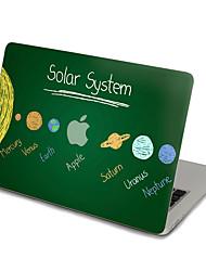 MacBook Front Decal Sticker Universe For MacBook Pro 13 15 17, MacBook Air 11 13, MacBook Retina 13 15 12