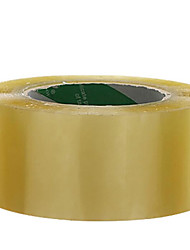 Adhesive Tape Transparent Color Other Material Physical Measuring Instruments Type