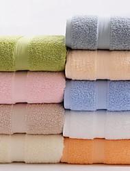 Asciugamano per bidet- ConStampa reattiva- DI100% cotone-70*140cm