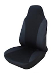 autoyouth покрытие автомобиля сиденья универсальный совместим с большинством автомобилей чехлы аксессуары автокресло охватывает 5 цвет