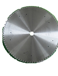 Japan And Cutting Aluminum Blades  Φ305~Φ455