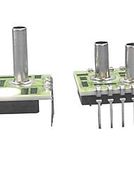 NPC-1220-015d-3l / pressão 3s do sensor IP65 linearidade 0,1 (% F.S.) histerese 0,1 (% F.S.)