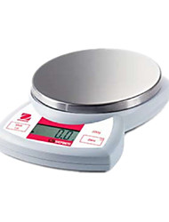 OHAUS CLCSPS Portable Electronic Scale