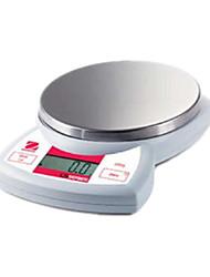 Ohaus clcsps портативные электронные весы