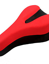 BATFOX Folding Bike / Mountain Bike/MTB / Road Bike / Recreational Cycling Bike Seat Saddle Cover/Cushion