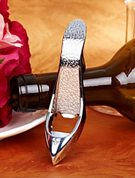 Cinderella High Heels Bottle Opener Wedding Souvenirs Beter Gifts®