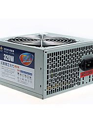 200w-250W ATX 12V 2.31 Computer Power Supply For PC