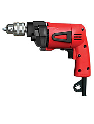 Plug-in AC Power Drill(AC - 220V - 800W)