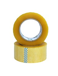 большая вязкость прозрачная лента оптовой лента уплотнительная лента уплотнительная лента лента (объем 2 а)