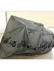 Bike Cover / Car Clothing / Sun Protection /  Anti Scratch / Anti Rub  / Sunshade