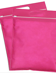 ponto 22 * 27 + 5 sacos de não-tecidos feitos sob encomenda saco sexy lingerie máscara saco bolsa de compra do presente de dez