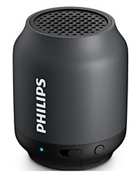 fournitures automobiles philips BT25 enceinte sans fil stéréo portable bluetooth