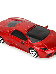interior do veículo / cão electrnoic / excesso de velocidade / alarme Tipo lamborghini