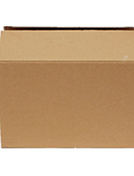 Yellow Color, Other Material, Packaging & Shipping 12# Good Quality Cartons A Pack of Thirty