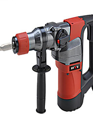 Austrian Ben Sydow Direct Power Hammer Hammer Hammer Versatile Professional Impact Drill Electric Tools