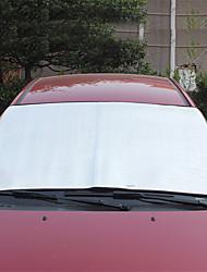 vidro do carro tampa do carro / vestuário / proteção do sol / anti scratch / anti esfregar