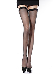 New Fashion Sexy Breathable Antiskid Stockings