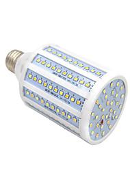 E27 25W 150*2835 850-900lm Warm White/Natural White/Cool White Light LED Corn Bulb